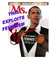 img-article-page-wonder-woman-ms-magazine-04_114201768983