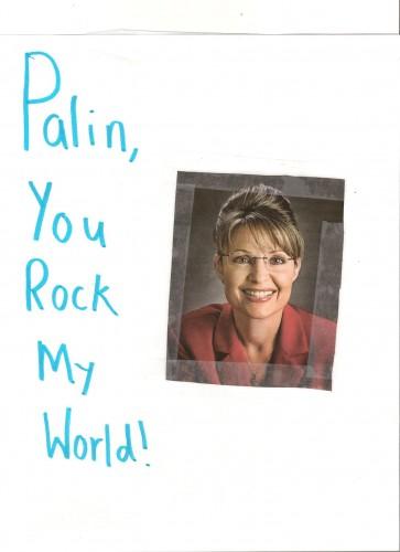 palin-001