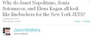 mattera-20100511-jets