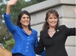 s-PALIN-HALEY-large