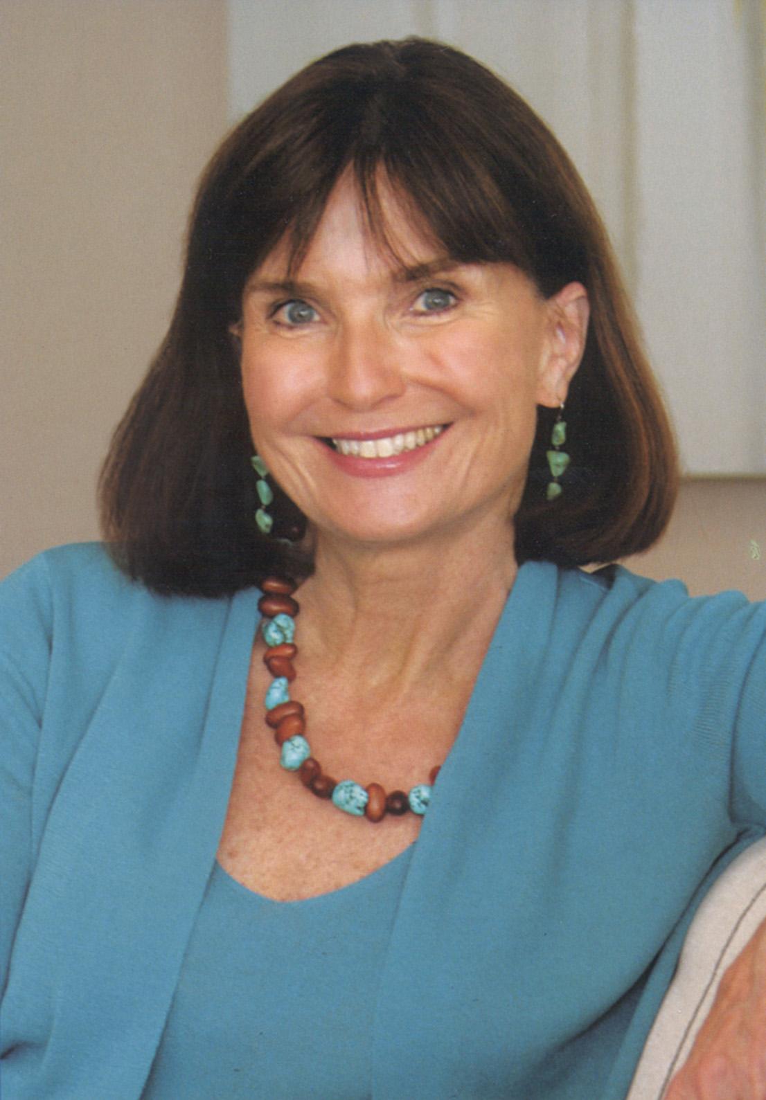 Jean Kilbourne