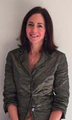 Karen Gerringer