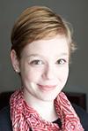 Sarah Kingsley